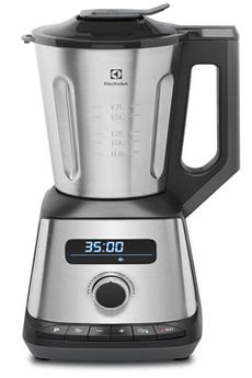 Blender Electrolux ESP966