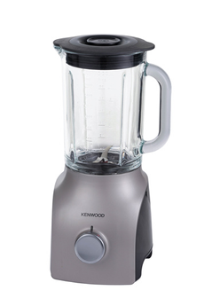 Blender BLM600SI CLASSIC Kenwood