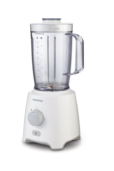 Blender BLP402WH Kenwood