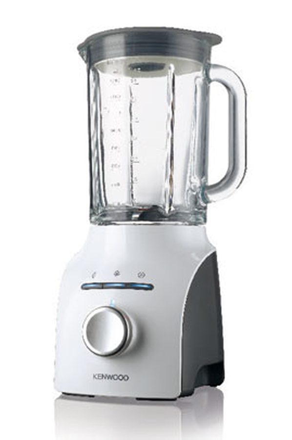free food processor recipes cookbook
