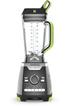 Blender BLP900BK BLEND X-TRACT Kenwood