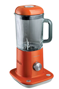 Kenwood kMix BLX67 ORANGE TOUCH