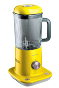 Kenwood kMix BLX68 LEMON TONIC