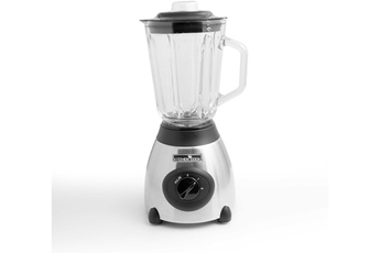 Blender FRESH INOX Kitchen Cook