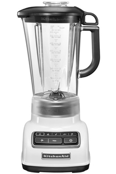 Blender 5KSB1585EWH DIAMOND Kitchenaid