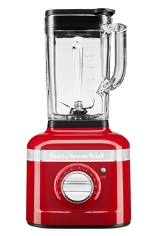Blender Kitchenaid 5KSB4026ECA