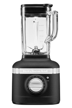 Blender Kitchenaid 5KSB4034EBK