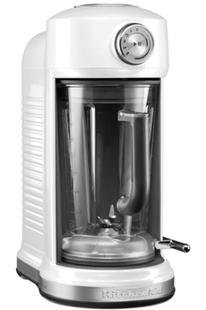 Blender Kitchenaid 5KSB5080EFP