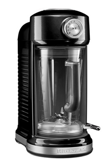 Blender 5KSB5080EOB MAGNETIQUE NOIR Kitchenaid