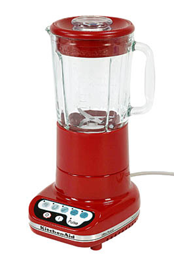 interesting kitchenaid speed diamond blender with kitchen aid blender