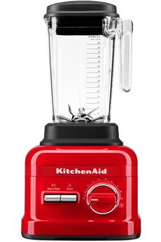 Blender Kitchenaid 5KSB6060HESD EDITION 100 ANS Darty