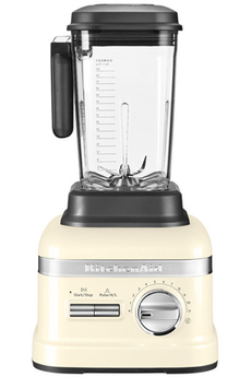 Blender Kitchenaid 5KSB7068EAC CREME
