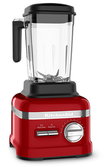 Blender 5KSB7068EER Kitchenaid