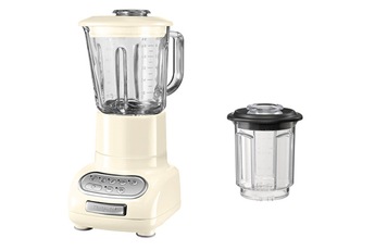 Blender ARTISAN 5KSB5553EAC CREME Kitchenaid