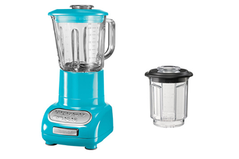Blender ARTISAN 5KSB5553ECL BLEU LAGON Kitchenaid
