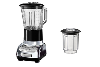 Blender ARTISAN 5KSB5553ECR CHROME Kitchenaid