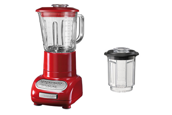 Blender ARTISAN 5KSB5553EER Kitchenaid