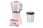 Kitchenaid ARTISAN 5KSB5553EPK ROSE