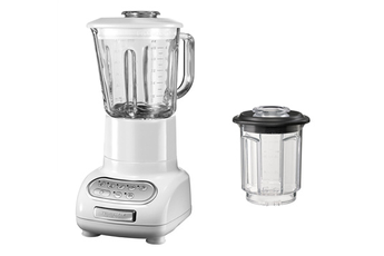 Blender ARTISAN 5KSB5553EWH BLANC Kitchenaid