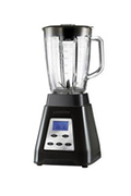 Lagrange 609003 Blender Noir