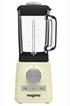 Blender 11611 IVOIRE Magimix