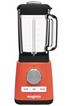 Blender 11616 ORANGE Magimix