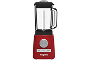 Magimix LE BLENDER ROUGE