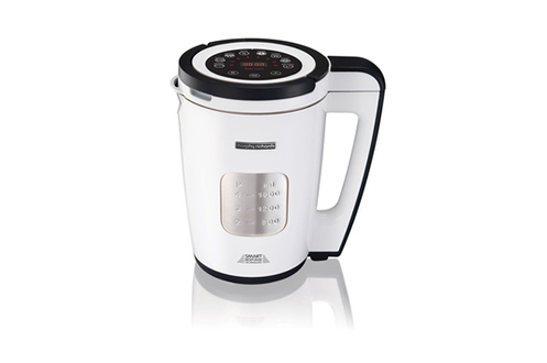 Blender SMART CONTROL M501020EE Morphy Richards