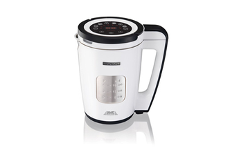 Blender M501020EE SMART CONTROL Morphy Richards