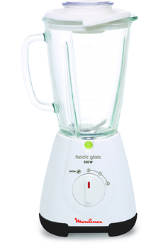 Blender LM310112 FACICLIC Moulinex