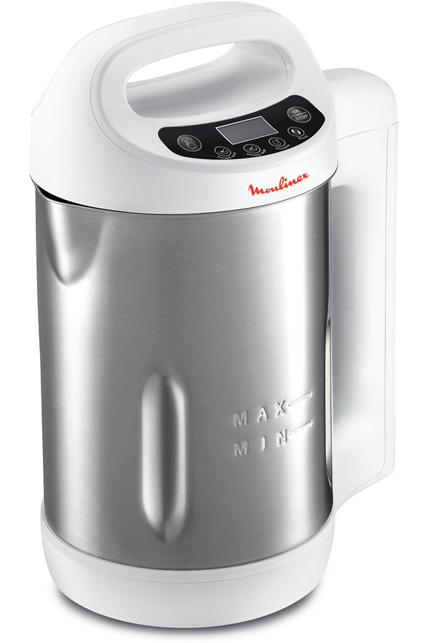 Blender moulinex my daily soup lm540110 my daily soup lm540110 darty - Moulinex my daily soup ...