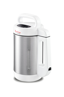 Moulinex MY DAILY SOUP BLANC 1,2 L