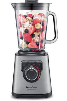 Blender Moulinex LM811D10 PERFECT MIX +