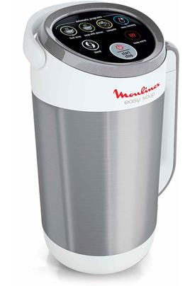 Blender EASYSOUP LM841110 Moulinex
