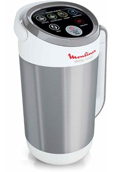 Blender LM841110 EASYSOUP Moulinex