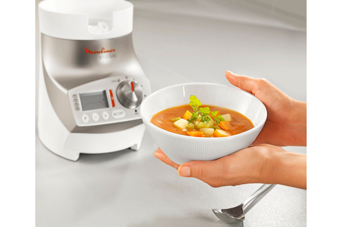 Blender moulinex lm9001b1 soup co lm9001b1 soup co 3486028 - Recette moulinex soup and co ...