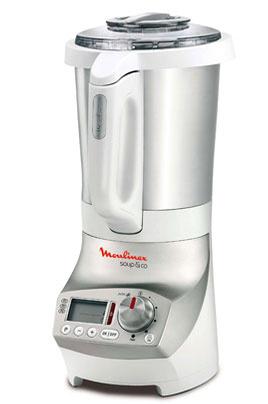 Blender moulinex lm9001b1 soup co lm9001b1 soup co 3486028 - Soup et co moulinex ...