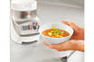 Moulinex LM9031B1 SOUP&CO photo 4