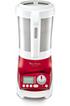 Blender moulinex soup co lm906110 soup co lm906110 darty - Moulinex soup co lm906110 ...