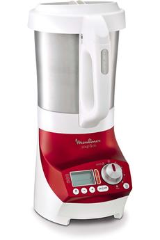 Blender LM906110 SOUP&CO Moulinex