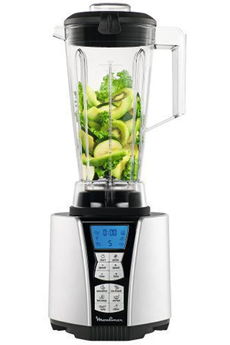 Blender SUPER BLENDER LM936E10 Moulinex