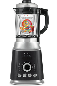 Blender Moulinex LM962B10 ULTRABLEND COOK