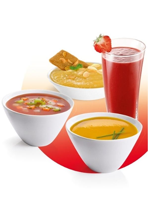 Blender moulinex yy2914fg soup co 4273125 darty - Blender moulinex soup and co ...