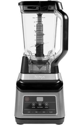 Blender 2-en-1 Auto-iQ Ninja BN750EU