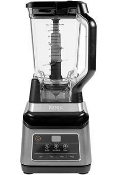 Blender Ninja Blender 2-en-1 Auto-iQ Ninja BN750EU