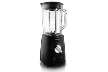 Blender HR2095/90 Philips