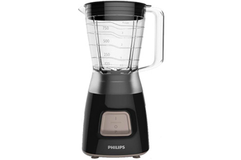 Blender HR2052/90 Philips