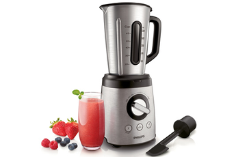 Blender HR2097/00 AVANCE COLLECTION Philips