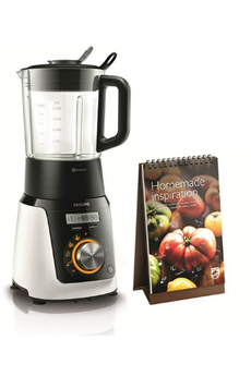 Blender HR2098/30 Philips