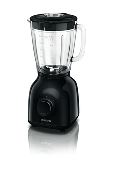 Blender HR2109/90 Philips